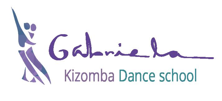קיזומבה - סטודיו גבריאלה